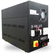 UPS-Uninterrupted Power Supply System